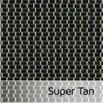 Super Tan