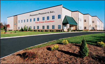 pegasus_cover_company_office
